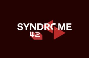 syndrome759x500