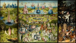 1024px-The_Garden_of_Earthly_Delights_by_Bosch_High_Resolution_2