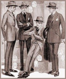 3-1940s-fashion-men
