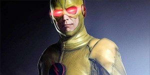 Reverse-Flash-harrison-wells