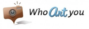 Who-Art-You-logo-WAY_logo_fond_blanc_t3-3-575x192