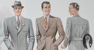 homme-Suit-Styles-in-the-1930s