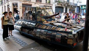 mobile-tank-library