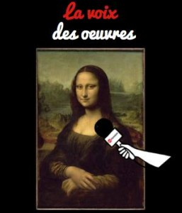 my-museum-louvre-interview