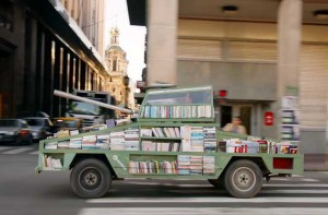 tank-bibliotheque-arme-instruction-massive