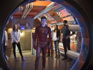the-flash-1x23-Barry-Season-Finale