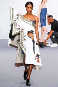 wearable-art-victor-and-rolf-haute-couture