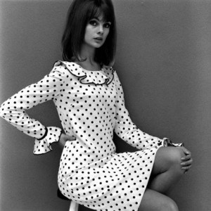 robe-mary-quant-annees-60