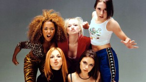 spice-girls-50ab3033cd411