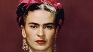expo-frida-kahlo-paris-2014