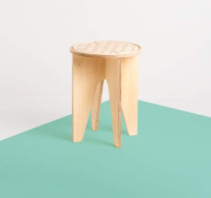 makerbox-woma-tabouret