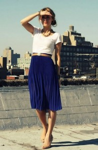 midi-skirt-everlane-pinterest