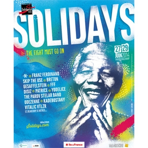 solidays2014_300