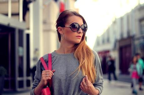 Comment bien adopter le style sportswear? – NewVo Radio