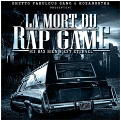 ghetto_fabulous_gang_la_mort_du_rap_game