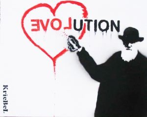 evolutionlove1
