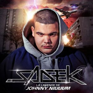 pochette-album-sadek-la-legende-de-johnny-niuuum