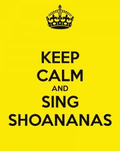 keep-calm-and-sing-shoananas-8